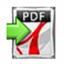 Pdf Merge Split Tool