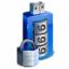 USB Encryptor
