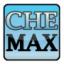 Cheats Maximal