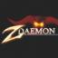 ZDaemon