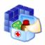 Advanced Registry Doctor