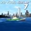 Virtual Sailor