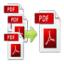 Free PDF Join