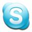Free Multi Skype Launcher