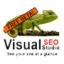 Visual SEO Studio