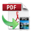 XiXi PDF to JPG
