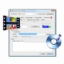 dBpowerAMP Music Converter (dMC) Release