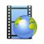 Easy HTML5 Video