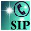 StarTrinity SIP Tester