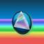 Prism Video Converter