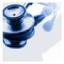 ERP MEDICAL