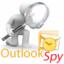 OutlookSpy