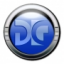 DameK UltraBlue