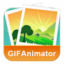 Coolmuster GIF Animator