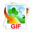 iStonsoft GIF Maker
