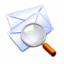 G-Lock Email Verifier
