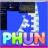 Phun Beta
