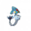 Pokemon Icons Pack
