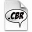 Free CBZ Reader