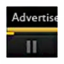 YouTube Ad Remover