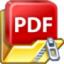 FILEminimizer PDF