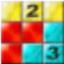Sudoku: Latin Squares Gold