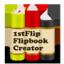 1stFlip Flipbook Creator