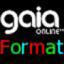 GaiaFormat