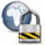 Hekasoft SiteLocker