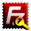 FilezillaPasswordDecryptor