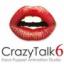 CrazyTalk Standard
