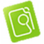 CKFinder for PHP