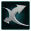 iClone 3DXchange