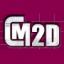 CutMaster 2D