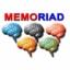 Memoriad Competition Simulator