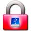 Windows USB Blocker Portable