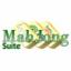 MahJong Suite