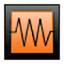 FlexiMusic Audio Editor
