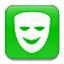 DICOM Anonymizer
