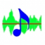 Wave MP3 Editor PRO