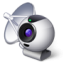 Webcam for Remote Desktop