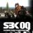 SBK09