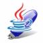 Java Portable 6u20