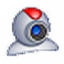 AV Webcam Morpher