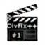 DivFix++