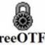 FreeOTFE Explorer