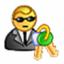 SpyBoss Keylogger