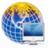 WebCopier