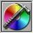 Virtual Drive Creator