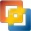 Microsoft AutoCollage 2008
